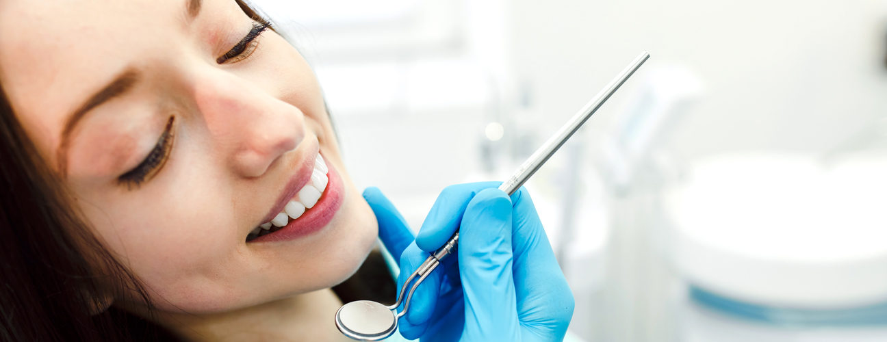 tandarts zoetermeer