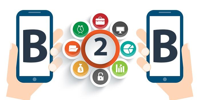 5 tips voor veel betere B2B sales
