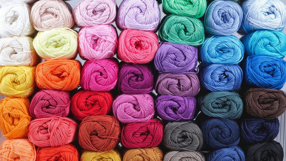 Voor- en nadelen van verschillende soorten wol