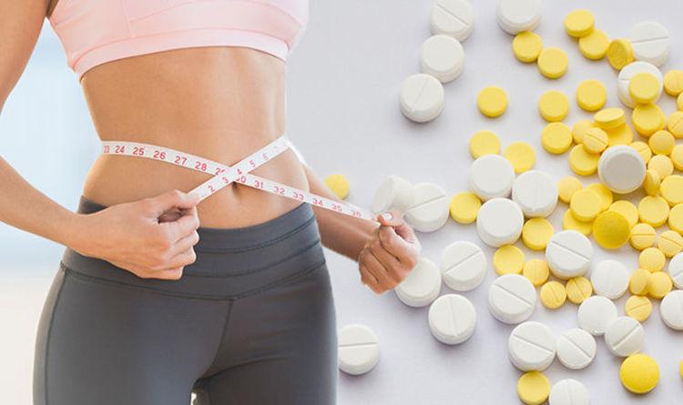 Snel in 3 eenvoudige (wetenschappelijk gebaseerde) stappen gewicht verliezen