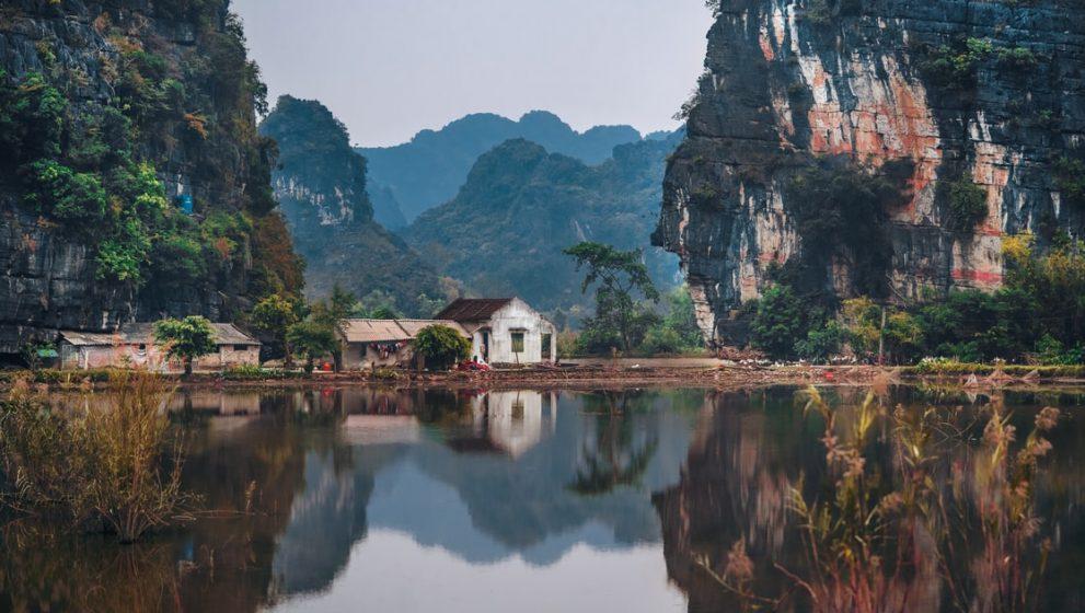 Koele, verborgen en ongewone dingen om te doen in Vietnam…
