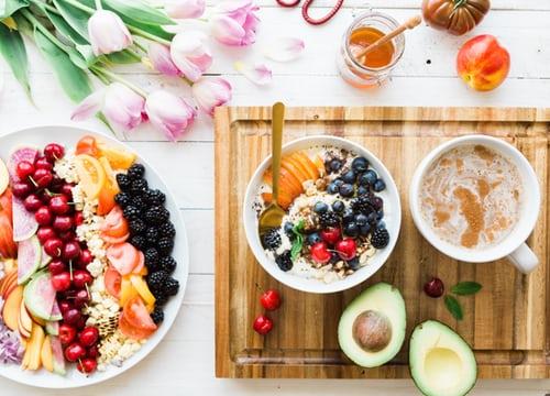3 onverwachte voordelen van gewicht verliezen