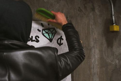 Vind alle diamond painting accessoires die je nodig hebt