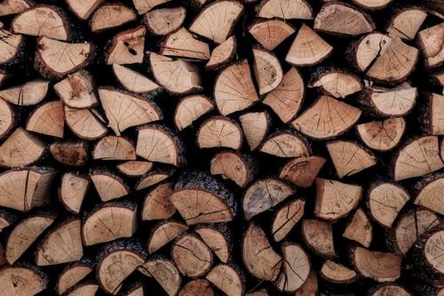 Waarom zou je houtpellets gebruiken in plaats van houtsnippers?