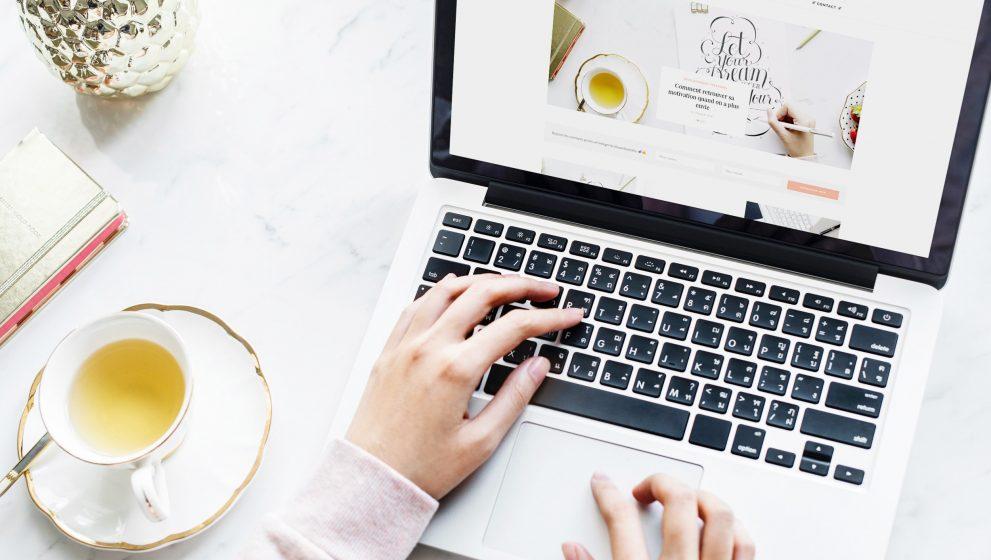 Beginners blogger gids: Doel bepalen