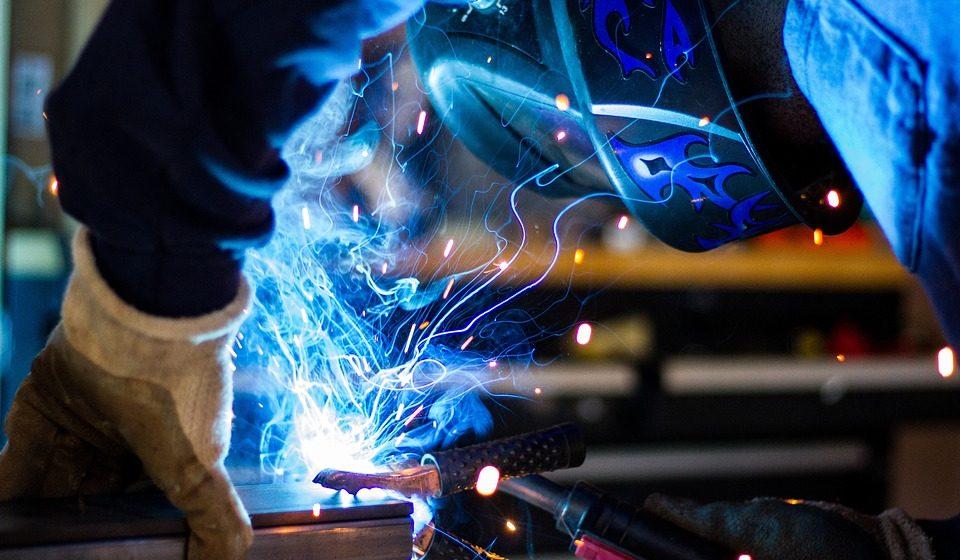 Hoe werkt het lasersnijden?