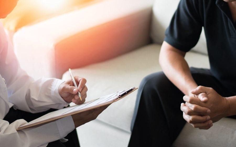 Wat je moet weten over EMDR-therapie