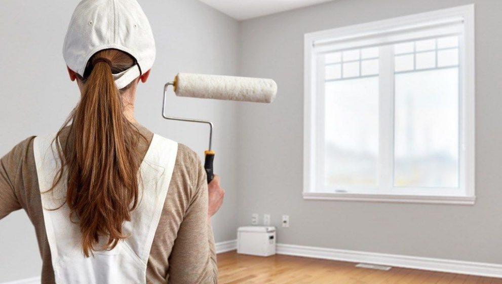 Handige tips voor bij het sauzen van je plafond
