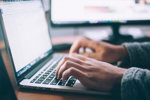 De voor- en nadelen van verschillende soorten internet