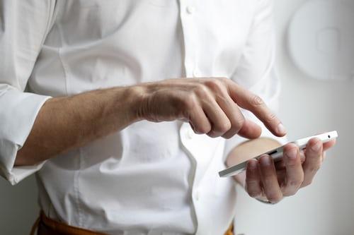 4 Voordelen van telecomdiensten